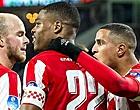 Foto: 'PSV neemt standpunt in over drie kroonjuwelen'