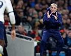 Foto: 'Tottenham legt ook last-minute bod neer bij Ajax'