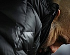 Foto: 'Geplaagd Manchester City gaat voor winterdeal met Barça'