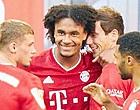 Foto: 'Bayern neemt heldere beslissing over Zirkzee'