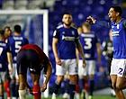 Foto: 'Ajax wil Borussia Dortmund loer draaien met stunt'