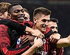 Foto: 'AC Milan houdt uitverkoop om Ibrahimovic te kunnen betalen'