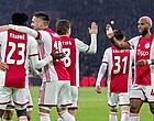 Foto: 'Ajax-afscheid is plots nog maar een kwestie van tijd'