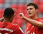 """Foto: Bayern ontvouwt plannen voor fans: """"Mijn hart bloedt"""""""
