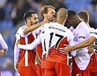 Foto: FC Utrecht verwacht nieuwe megatransfers