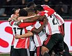 """Foto: Feyenoord-aanwinst 'vermist': """"Zie ook nooit foto's van hem"""""""