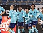 Foto: 🎥 Verraadt Nederlander hier op Instagram terugkeer in Nederland bij PSV?