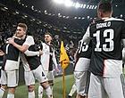 Foto: 'Juventus wil drietal lozen om komst toptarget te kunnen bekostigen'