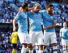 Foto: De Bruyne gidst Manchester City naar eenvoudige zege