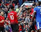 Foto: 'Analisten met United-verleden zorgen voor woedende spelers'