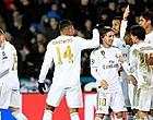 Foto: 'Real Madrid gaat 600 miljoen euro uitgeven op transfermarkt'