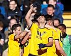 Foto: Wolverhampton dolblij met komst PSV'er: 'Geweldig zo'n speler te kunnen halen'