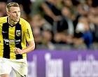 Foto: De Graafschap slaat transfervrije slag bij Vitesse