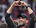 Foto: 'Liverpool denkt Ajacied spotgoedkoop op te kunnen halen'