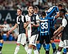 Foto: Bonucci verlengt bij Juve, maar kan niet tippen aan salaris De Ligt