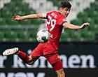 """Foto: """"Het zou verschrikkelijk zijn als Bayern München Havertz haalt"""""""
