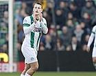 Foto: Sierhuis legt uit waarom hij niet juichte tegen Ajax