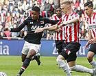 Foto: 'Topvier profiteert niet: megabedrag op komst voor profvoetbal'