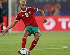 """Foto: El Ahmadi over Twente-terugkeer: """"Graag afsluiten bij oude club"""""""