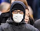 Foto: Vitesse krijgt definitief nieuws over Keisuke Honda