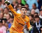 Foto: 'Chelsea laat recordaankoop tijdelijk vertrekken'