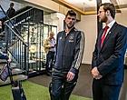 Foto: 'Ajax laat spelers weten: jullie mogen vertrekken'