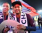 Foto: 'Paris Saint-Germain biedt 300 miljoen euro plus jaarsalaris van 46 miljoen'
