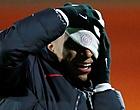 Foto: 'Kylian Mbappé gaat krankzinnige transfer maken'