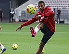 Foto: 'Ook Liverpool wil handtekening Mbappé scoren'