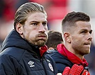Foto: 'Heerenveen meldt zich bij PSV met officieel aanbod'
