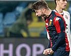 Foto: 'Eredivisie-clubs krijgen opvallend Schöne-nieuws'