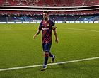 Foto: 'Ajax gaat de dupe worden van CL-debacle Barça'