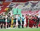 Foto: 'Liverpool aast op verrassende deal met Schalke 04'