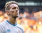 Foto: Fans maken PSV met grond gelijk na tweet: 'Optyfen'