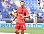 Foto: 'Sevilla heeft nu al dramatisch nieuws voor Luuk de Jong'