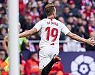 Foto: 'Ajax-jongens zeiden: deze wedstrijd was van tevoren al verloren voor ons'