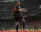 """Foto: La Liga-preses hekelt De Jong: """"Onbegrijpelijk en ontoelaatbaar"""""""