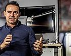 Foto: Ajax wil einde seizoen en hekelt beslissing KNVB en UEFA