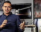 Foto: 'Transferstunt kost Ajax waanzinnig bedrag'
