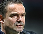 Foto: Het Parool linkt Ajax aan vier inkomende transfers