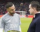 Foto: 'Chelsea kan ogen niet geloven na nieuws uit Ajax-hoek'