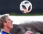 Foto: Brands toont volste vertrouwen in nieuwe koers PSV