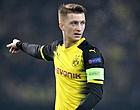 Foto: Dortmund grijpt bekeroverwinning pas in slotseconden verlenging