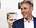 "Foto: Van Basten over Eredivisie-goal: ""Dit is toch net Lionel Messi?"""