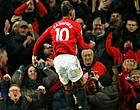 Foto: 'United haalt huurling naar Old Trafford na nieuwe klap'