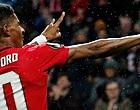 Foto: Manchester United kan weer beschikken over twee sterkhouders