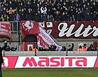 Foto: 'Ajax weigert smeekbede van FC Twente'