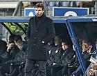 Foto: Fans maken PSV'er met grond gelijk: 'Wát een enorme kwal'
