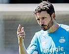 Foto: PSV moet transferrecord breken voor 'belangrijkste doelwit'