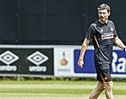 Foto: 'PSV komt nog met twee grote transferdeals'